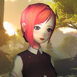 Nimian Legends app icon: BrightRidge HD