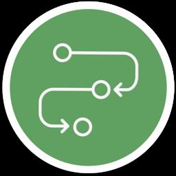 Mass Rename app icon