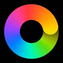 Cycles - Daily Habit Creator app icon