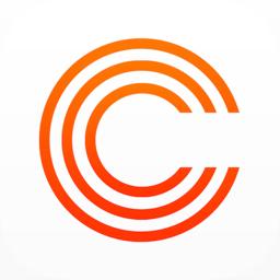 Cinch app icon - by Chromecast