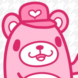 MeltyHeart app icon