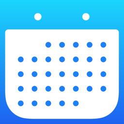 ICalendar app icon