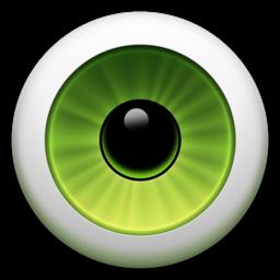 Glimpses - Still Motion Videos app icon