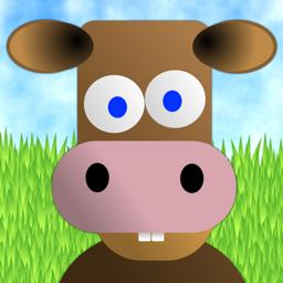 Simoo app icon