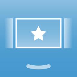 PhotoWidget + app icon