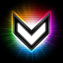 Aero Effect app icon