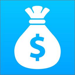 Spender - Money Management app icon