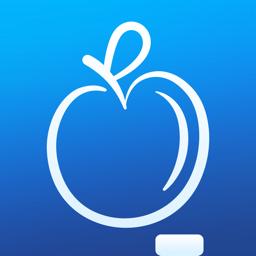 IStudiez Pro - Student Planner app icon