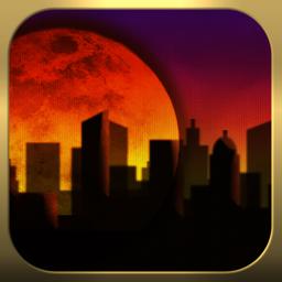 Rebuild app icon