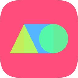 Big Photo app icon