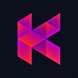 KRFT app icon