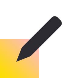 Sprite Pencil app icon
