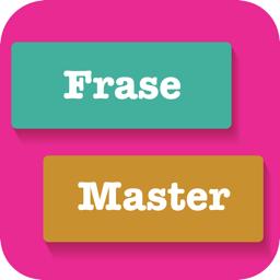 Learn Spanish Frase Master app icon