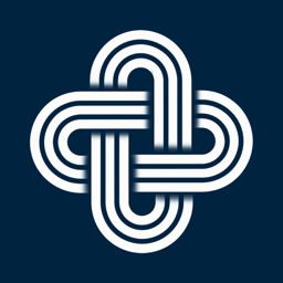 Kintsugi app icon
