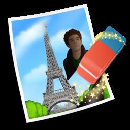 Inpaint 6 app icon