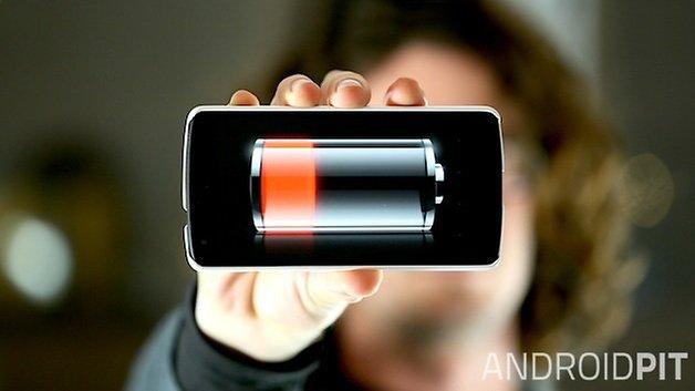 androidpit big battery teaser