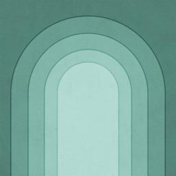 Kleverb app icon