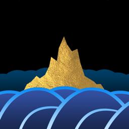 SHI • RO app icon