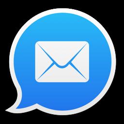 Unibox app icon