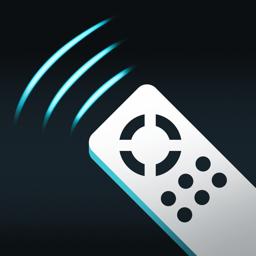 Remote for Mac app icon