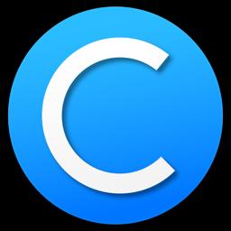 Clipboards app icon