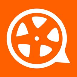 MusicPics app icon