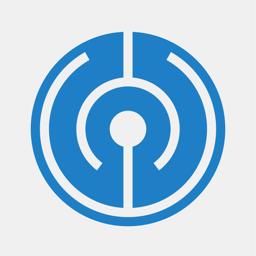 NanoStudio 2 app icon