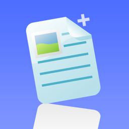 Documents app icon