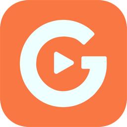 GoPix photo slideshow maker app icon