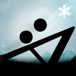 Type: Rider app icon