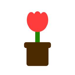 LittlePlant app icon