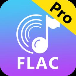 App icon Any FLAC-MP3 converter
