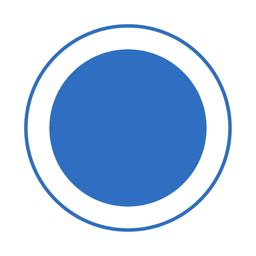 Super ToDo's app icon