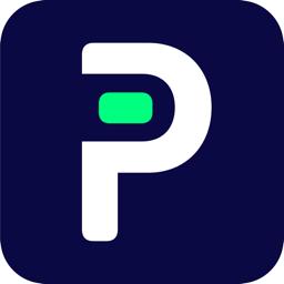 Parkopedia Parking app icon