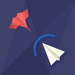 Highwind app icon