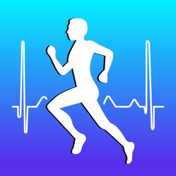 Runmatic app icon