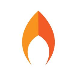 Pholorize app icon: Colorize Old Photo