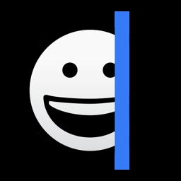 Emojise app icon