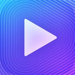 Doppi app icon