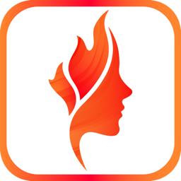 MyChair app icon