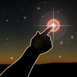 Luminos app icon