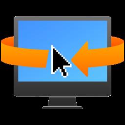 Infinity Monitor app icon