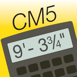 Construction Master 5 app icon