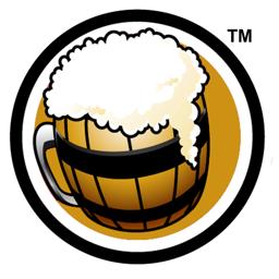 Brewer's Friend app icon