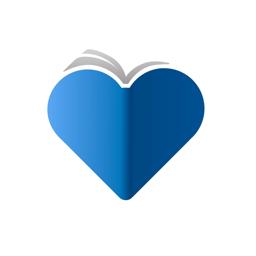 Memorize by heart app icon