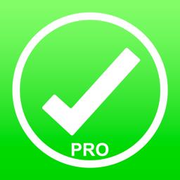 GTasks Pro app icon