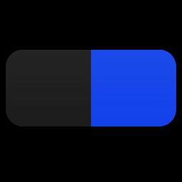 PopClip app icon
