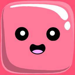 Grapple Gum app icon