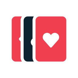 Solitaere app icon