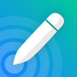 Inko app icon ›Interactive Whiteboard